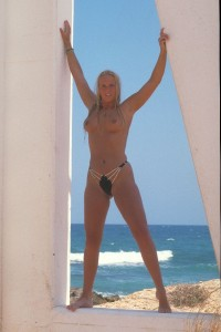 Helene2002-2