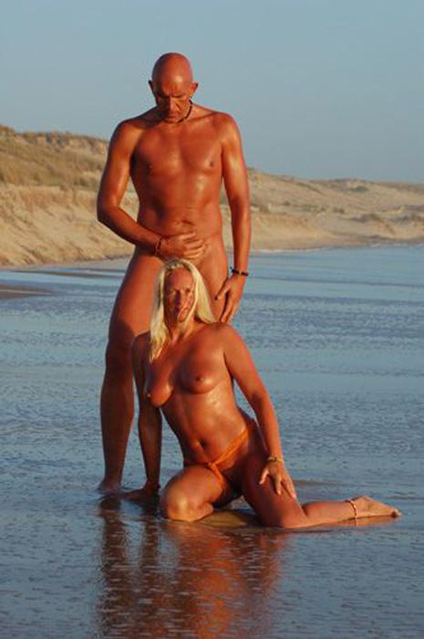 lange sexvideos lingam massage rotterdam