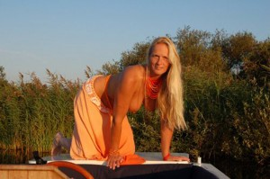 tantra massage thuis erotic massage utrecht