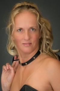 Helene oktober 2013