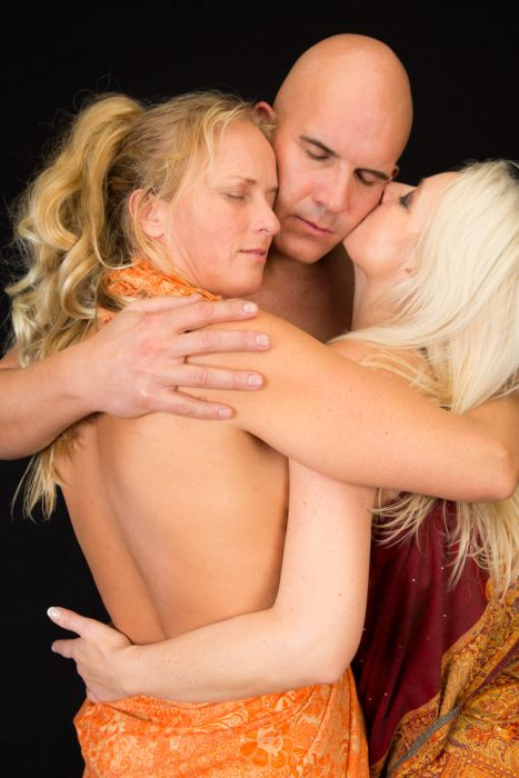 Polyamory married and dating paul christian 8