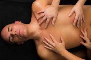 Heerlijke massages